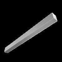 """Светодиодный светильник Т-ЛАЙН """"ВАРТОН"""" 1174*70*90 18Вт 4100К с опаловым рассеивателем"""