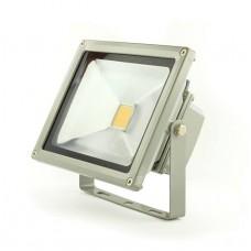 ASD Прожектор светодиодный 80 Вт