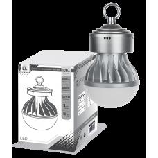 Светильник светодиодный LLT LHB-02R 50Вт / арт.4690612006222