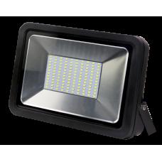LLT Прожектор светодиодный СДО-5-70 70Вт / арт.4690612005393