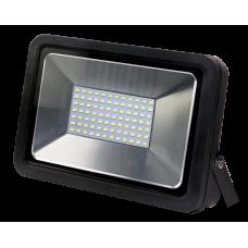 LLT Прожектор светодиодный СДО-5-50 50Вт / арт.4690612005386