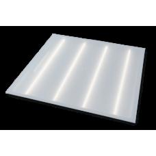 Светодиодный светильник Офис ViLED колотый лед 28 Вт IP65