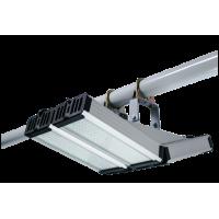 """Уличный светодиодный светильник ViLED """"Модуль Галочка"""", универсальный, 192 Вт"""