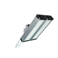 """Светодиодный светильник ViLED  """"Модуль"""", консоль К-2, 128 Вт"""