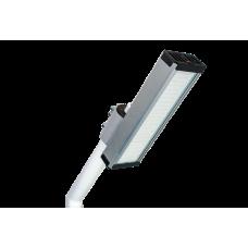 """Светодиодный светильник ViLED  """"Модуль"""", консоль К-1, 64 Вт"""