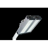 """Уличный светодиодный светильник ViLED """"Модуль"""", консоль К-2, 96 Вт"""
