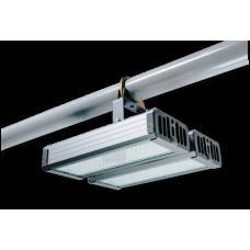 """Светодиодный светильник ViLED """"Модуль"""", универсальный У-2 , 96 Вт"""