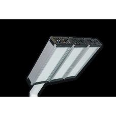"""""""Модуль ViLED"""", консоль К-3, 96 Вт"""