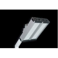 Модуль ViLED, консоль К-2, 64 Вт