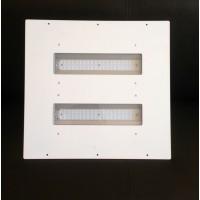 Светильник для АЗС SVT-Str F-L-70-250